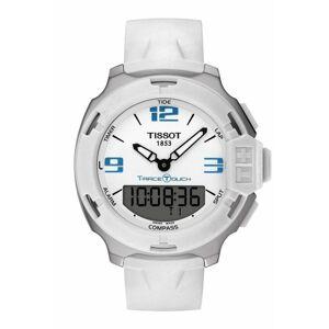 Tissot T-Race Touch T081.420.17.017.01