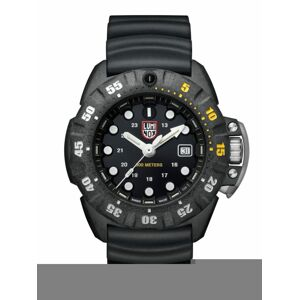 Luminox Scott Cassell Deep Dive 1555