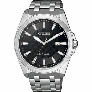 Citizen Elegant BM7108-81E