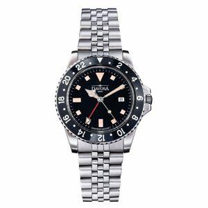 Davosa Vintage Diver 163.500.50