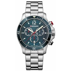 Wenger Sea Force Chrono 01.0643.115