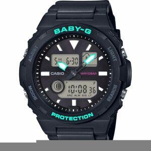 Casio BAX-100-1AER