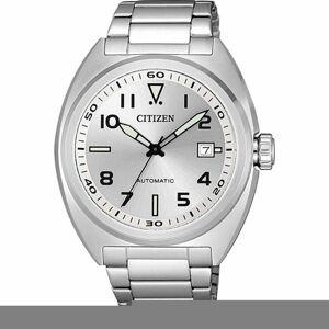 Citizen Automatic NJ0100-89A