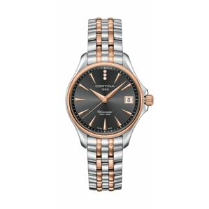 Certina DS Action Lady C032.051.22.086.00