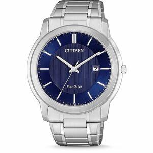 Citizen Eco-Drive Sports AW1211-80L