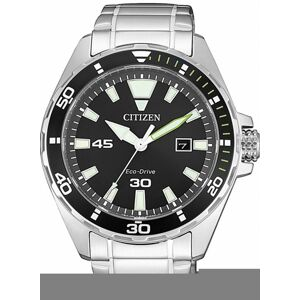 Citizen Eco-Drive Sports BM7451-89E