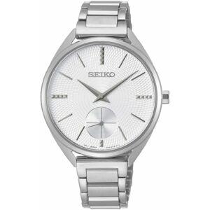 Seiko SRKZ53P1 50th Anniversary Special Edition