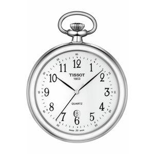 Tissot Lepine T82.6.550.12