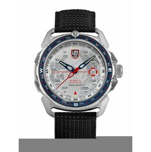 Luminox Land Ice-Sar Arctic 1200 Series XL.1208