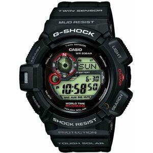 Casio Mudman G-9300-1ER