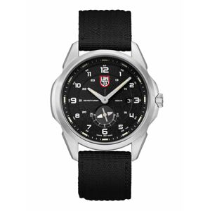Luminox Atacama Adventurer 1760 Series XL.1761
