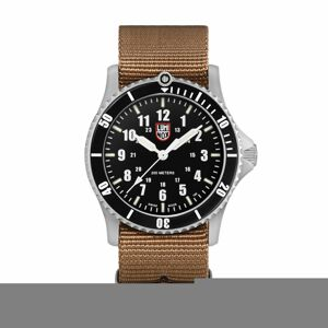 Luminox XS.0901.30TH.SET Limited Edition