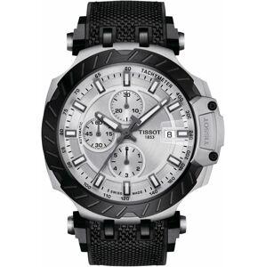 Tissot T-Race Automatic Chronograph T115.427.27.031.00