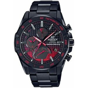 Casio Edifice EQB-1000HR-1AER Honda Racing Limited Edition
