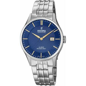 Festina Swiss Made 20005/3