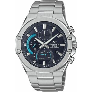 Casio Edifice EFS-S560D-1AVUEF