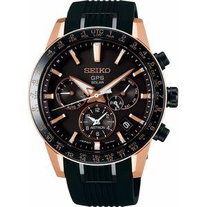 Seiko Astron SSH006J1