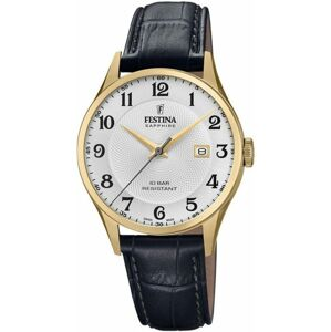 Festina Swiss Made 20010/1