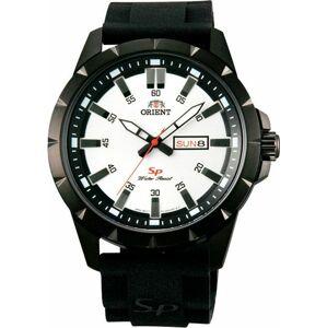 Orient FUG1X006W