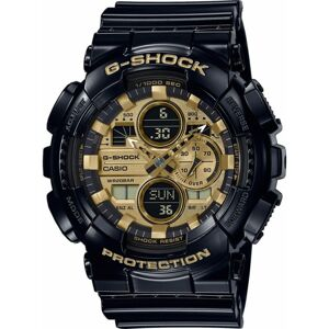 Casio G-Shock GA-140GB-1A1ER