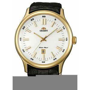 Orient Classic FUNC7003W