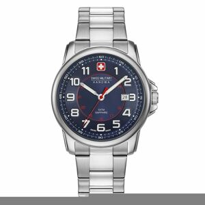 Swiss Military Hanowa 5330.04.003