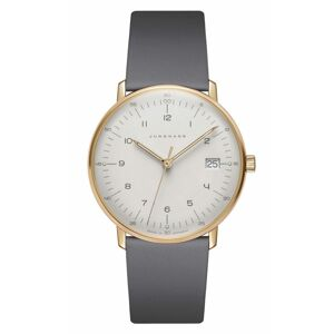 Junghans Max Bill Damen 047/7854.04