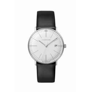 Junghans Max Bill Damen 047/4251.04