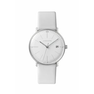 Junghans Max Bill Damen 047/4355.04
