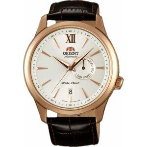Orient Classic Automatic FES00004W