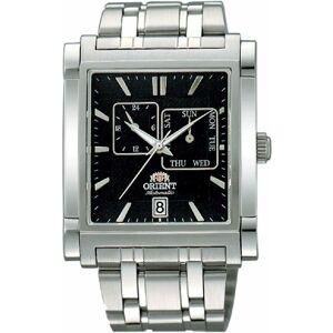 Orient Classic Galant Automatic FETAC002B