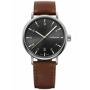 Wenger Urban Classic 01.1731.115