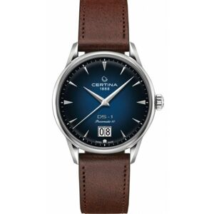 Certina DS-1 Big Date C029.426.16.041.00