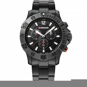 Wenger Sea Force Chrono 01.0643.121