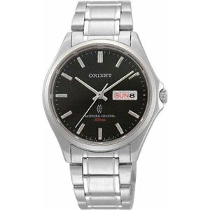 Orient Contemporary Quartz FUG0Q009B