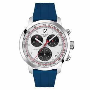 Tissot PRC 200 Ice Hockey 2020 Special Edition T114.417.17.037.00