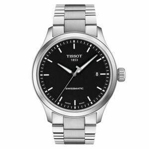 Tissot Gent XL Swissmatic T116.407.11.051.00