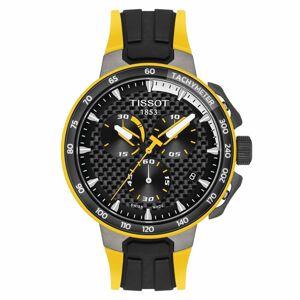 Tissot T-Race Cycling Tour de France 2020 T111.417.37.201.00
