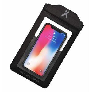 Luminox Pouzdro na mobil - Bear Grylls