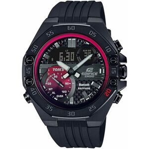 Casio Edifice ECB-10TMS-1AER TOM'S Limited Edition