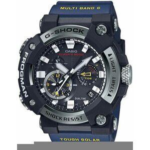 Casio G-Shock Frogman GWF-A1000-1A2DR