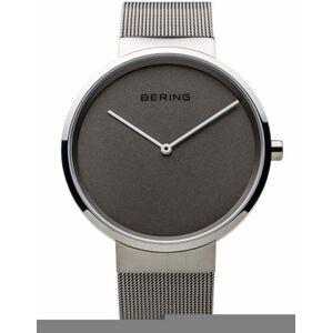 Bering Classic 14539-077
