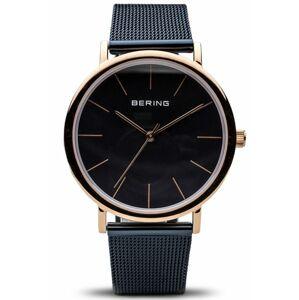 Bering Classic 13436-367