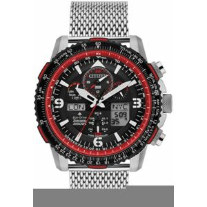 Citizen Skyhawk JY8079-76E Red Arrow - Limited Edition