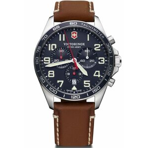 Victorinox FieldForce Chrono 241854