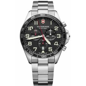 Victorinox FieldForce Chrono 241855