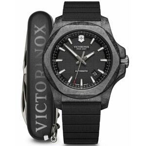 Victorinox I.N.O.X. Carbon Mechanical 241866.1