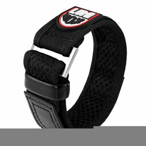 Luminox Řemínek Luminox FNX.3900.29Q.K