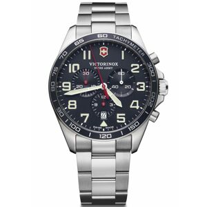 Victorinox FieldForce Chrono 241857