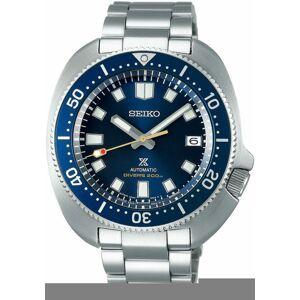 Seiko Prospex SPB183J1 Limited Edition